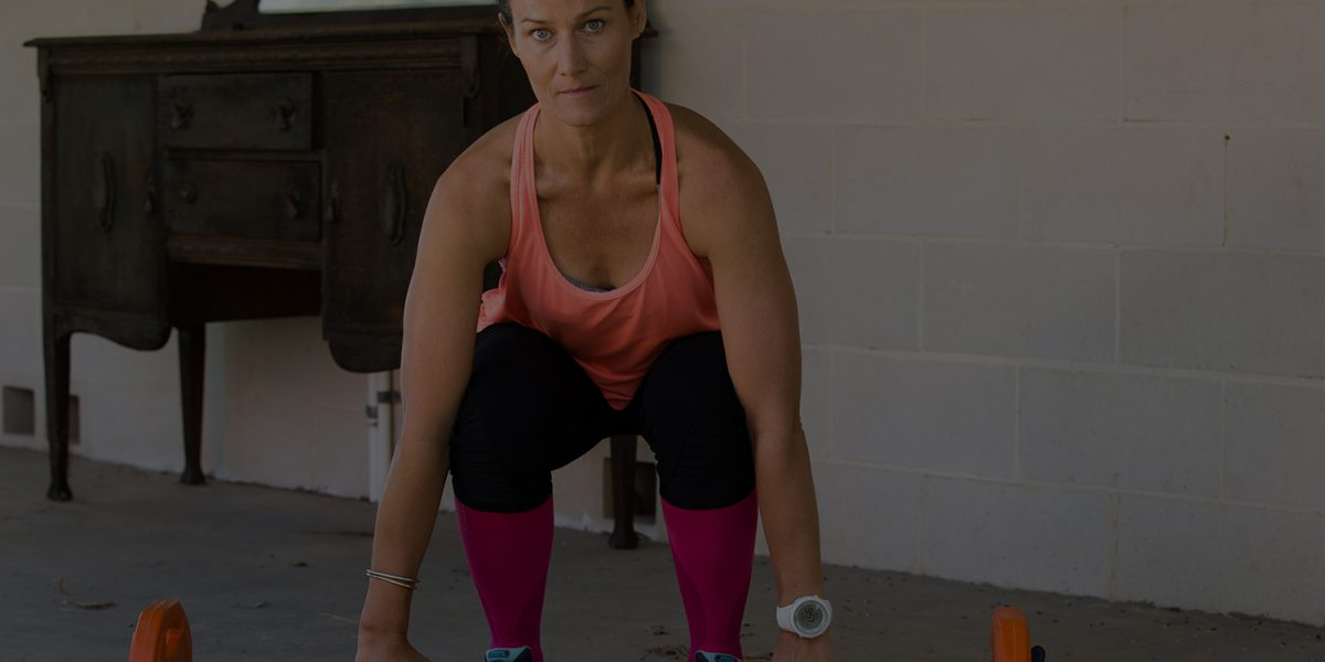 45 Minute Circuit Training For Busy Mums /www.justtessa.com