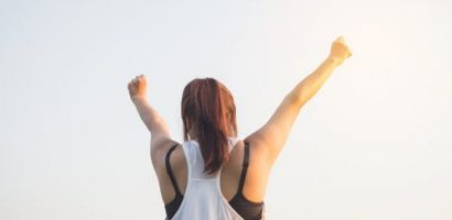 Running Goals Are Important And Here Is Why?/www.justtessa.com